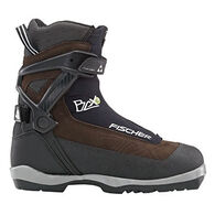 Fischer BCX 6 Backcountry XC Ski Boot - 15/16 Model