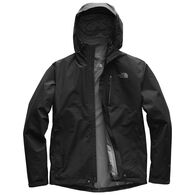 The North Face Men's Dryzzle GTX Jacket