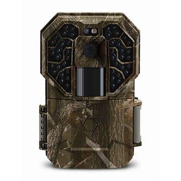 Stealth Cam G45NG Pro Trail Camera