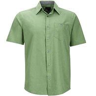Marmot Men's Windshear Short-Sleeve Shirt