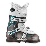Dalbello Women's Kr 2 Chakra Alpine Ski Boot - 14/15 Model