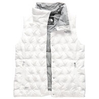 The North Face Women's Holladown Crop Down Vest