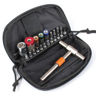 Fix It Sticks Deluxe Four Limiter Kit w/ T-Way Wrench