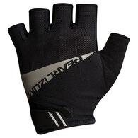 Pearl Izumi Men's SELECT Glove