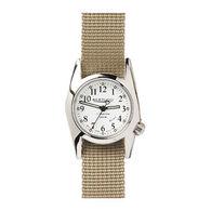 Bertucci Women's M-1T High Polish Watch
