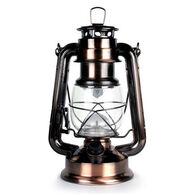 Nebo WeatherRite 15 Lumen Lantern