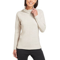Kuhl Women's Verona Pullover