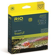 RIO Trout LT WF Floating Fly Line