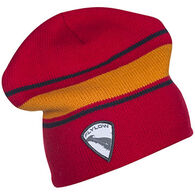 Flylow Sports Men's Rooster Beanie