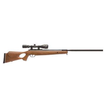 Benjamin Trail NP XL 1100 22 Cal. Air Rifle Combo