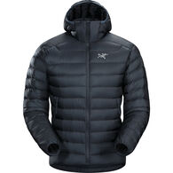 Arc'teryx Men's Cerium LT Hoody Jacket