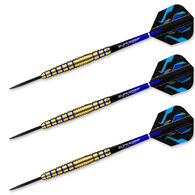 Dart World Harrows Spina Dart - 3 Pk.