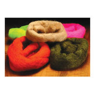 Hareline Sculpin Wool Fly Tying Material