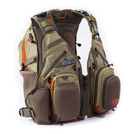 Fishpond Wildhorse Tech Pack Fishing Vest