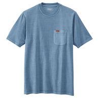 Pendleton Men's Deschutes Pocket Short-Sleeve T-Shirt