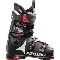 Atomic Hawx Magna 110 Alpine Ski Boot - 17/18 Model