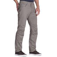 Kuhl Men's Rebel Pant