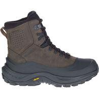 Merrell Men's Thermo Overlook 2 Mid Waterproof Winter Boot