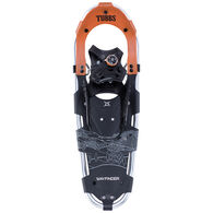 Tubbs Men's Wayfinder Trail Walking Snowshoe