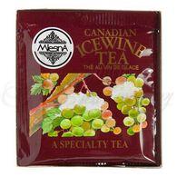 Metropolitan Canadian Ice Wine Tea Sampler, 5-Bag