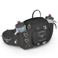 Osprey Talon 6 Liter Lumbar Pack