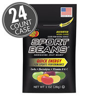 Jelly Belly Sport Beans Energizing Jelly Bean Pack - 1 oz.