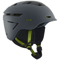 Anon Men's Echo Snow Helmet - 17/18 Model