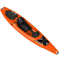 Bonafide EX123 Fishing Kayak