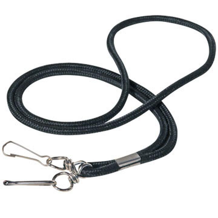 Dokken Dog Training Supplies