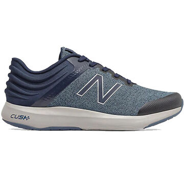 New Balance Mens Ralaxa Walking Shoe