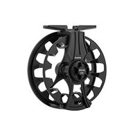 Echo Shadow Click Fly Reel