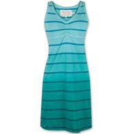 Aventura Women's Lidell Dress