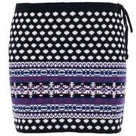 Icelandic Design Women's Camille Skirt