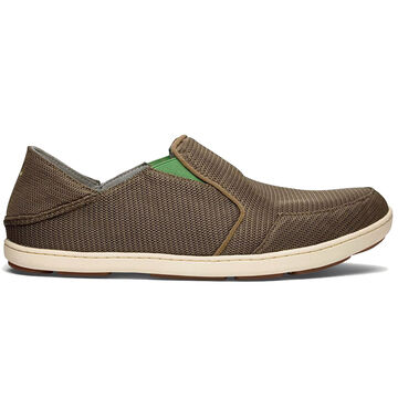 OluKai Mens Nohea Mesh Shoe