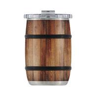 ORCA 12 oz. Whiskey Barrel Cup