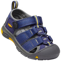 Keen Infant/Toddler Boys' & Girls' Newport H2 Sandal