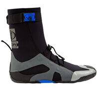 Body Glove Men's Vapor X Round 5mm Toe Boot