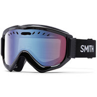 Smith Knowledge OTG Snow Goggle