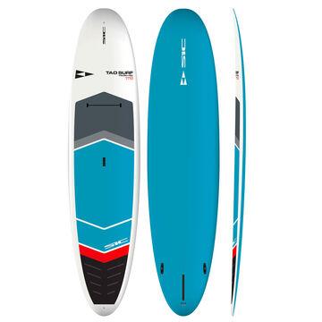SIC Maui Tao Surf 10 6 Tough-Tec SUP