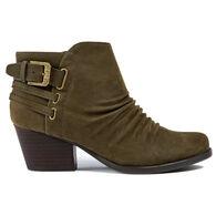 Baretraps Women's Reid Boot