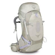 Osprey Women's Aura AG 50 Liter Backpack