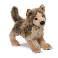 Douglas Company Plush Wolf - Tyson