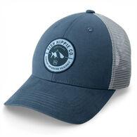Fish Hippie Men's Drifter Hat