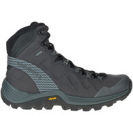 Merrell Men's Thermo Rogue Mid GORE-TEX Insulated Hiking Boot