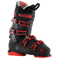 Rossignol Men's Alltrack 90 Alpine Ski Boot