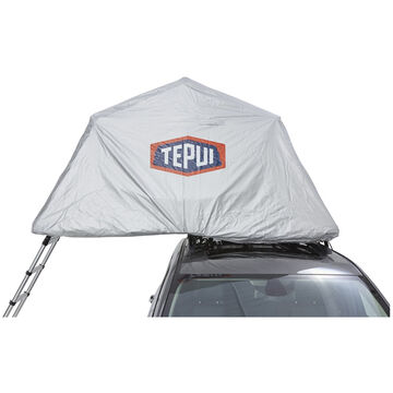Tepui WeatherHoods Tent Cover