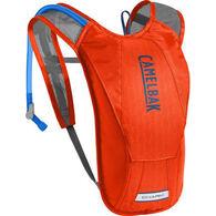 CamelBak Women's Charm 50 oz. (1.5 Liter) Hydration Pack