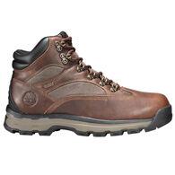 Timberland Men's Chocorua Trail 2.0 Waterproof Hiking Boot