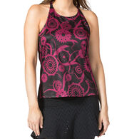 Terry Bicycles Women's Cyclotank Tank Top