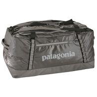 Patagonia Black Hole 120 Liter Duffel Bag - Discontinued Model